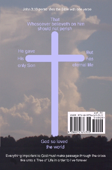 Doctrine of the Cross